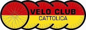 logo-veloclub-picc