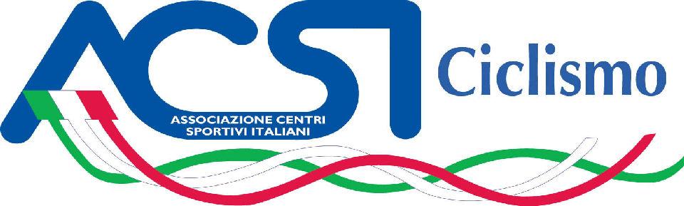 Logo ACSI_Ciclismo