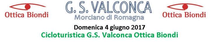 P2017-06-04_Ciclo-Ottica-Biondi