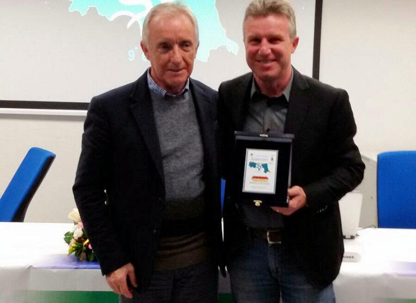 Premio Sinoppi 2017a