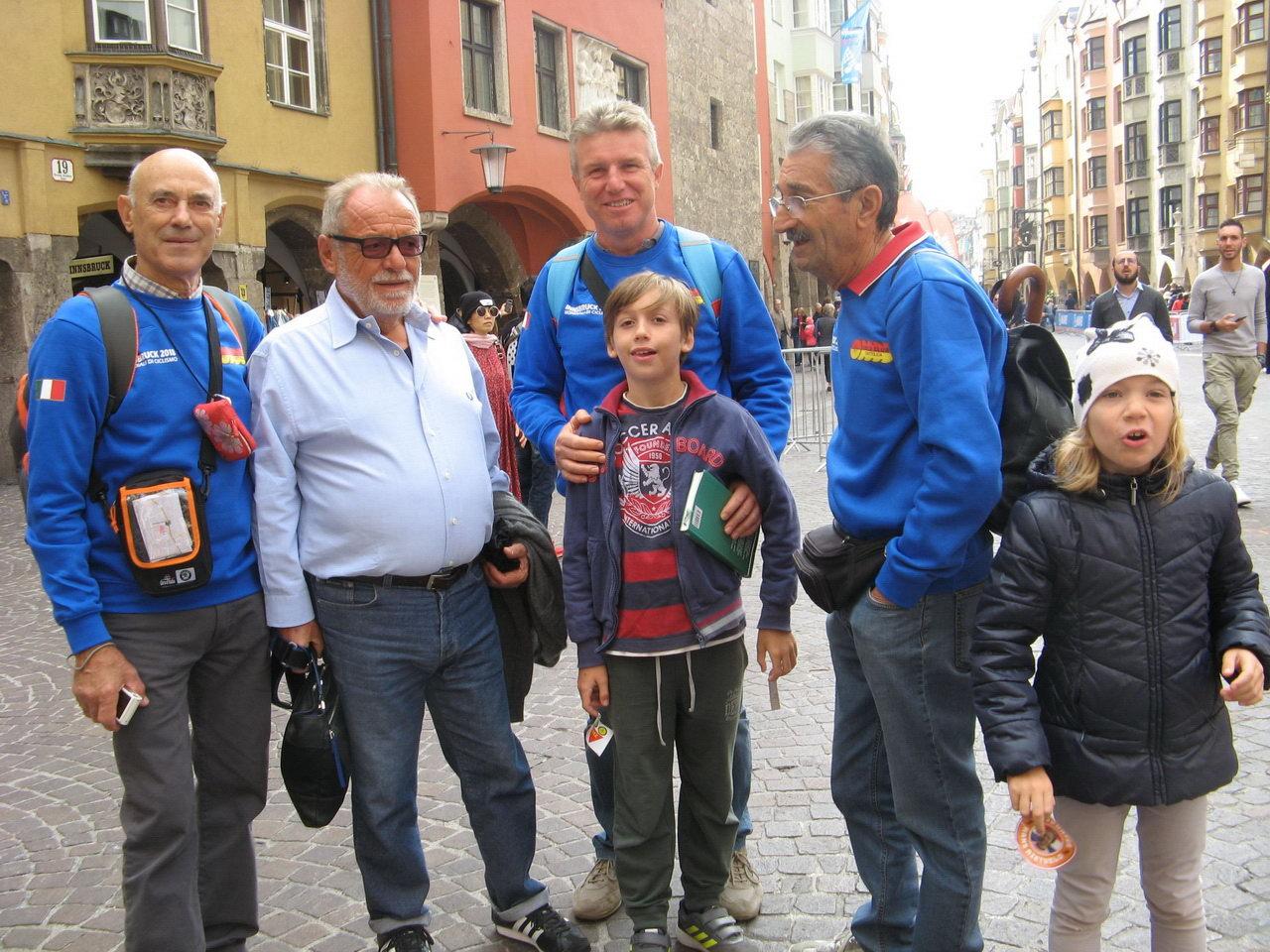 Innsbruck 2018_04