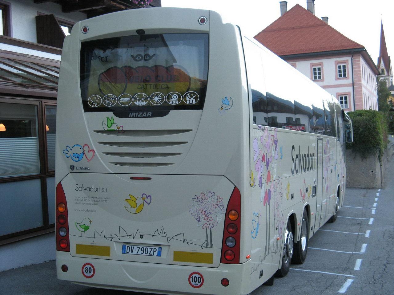 Innsbruck 2018_08
