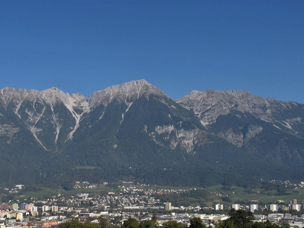 Innsbruck 2018_09