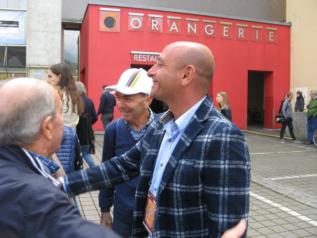 Innsbruck 2018_10