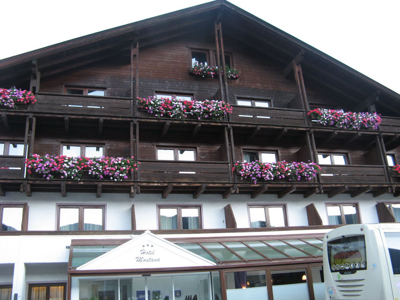 Innsbruck 2018_12
