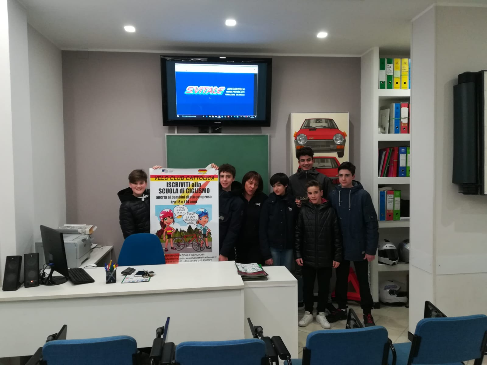 Corso_2019-02-16_-12-47