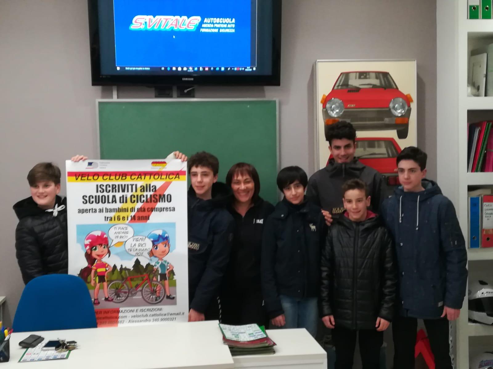 Corso_2019-02-16_-12-49(2)