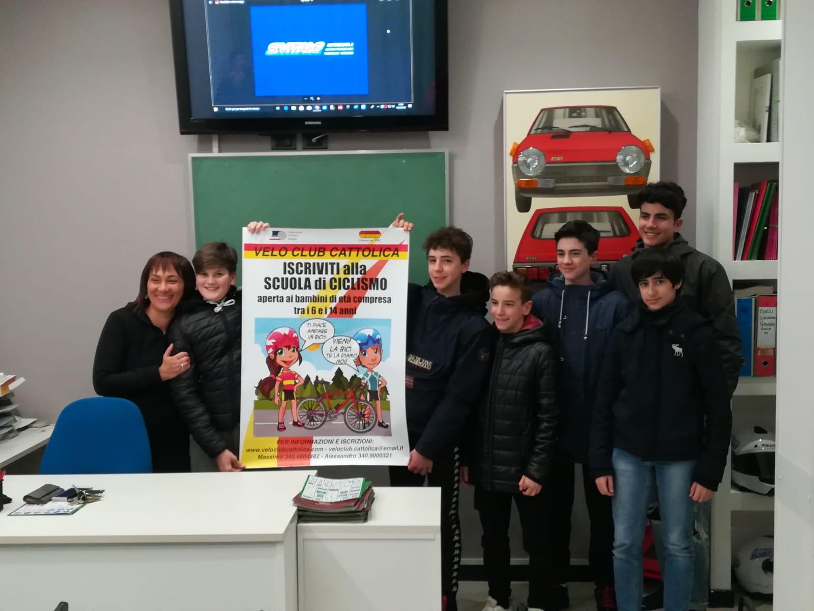 Corso_2019-02-16_-12-51