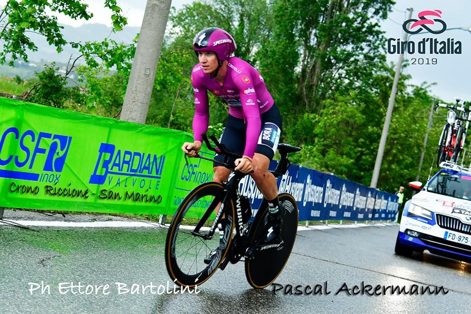 Ettore Giro2019-f01