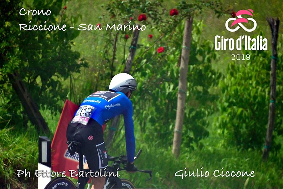 Ettore Giro2019-f02