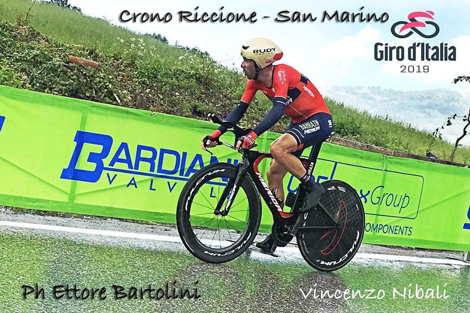 Ettore Giro2019-f03