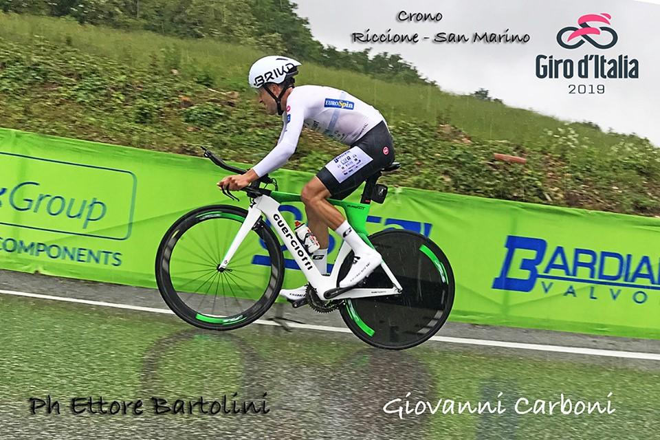 Ettore Giro2019-f04