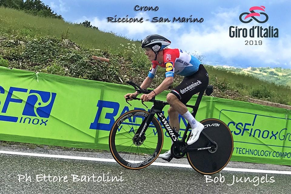 Ettore Giro2019-f06
