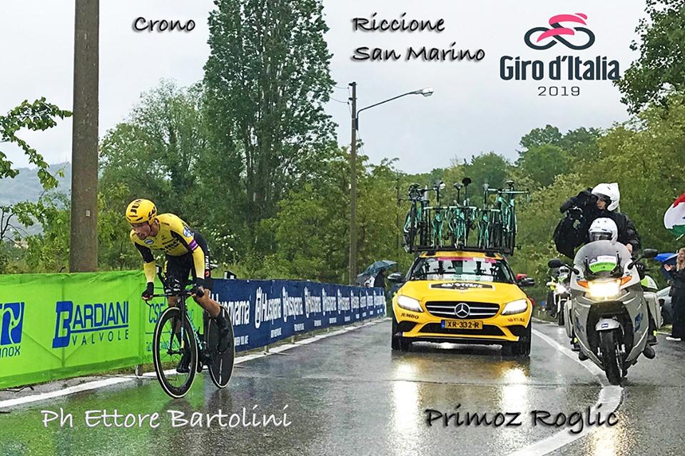Ettore Giro2019-f07