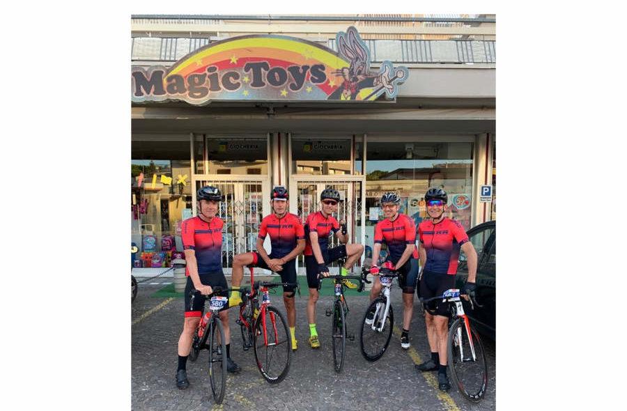 Ride Riccione01-ev