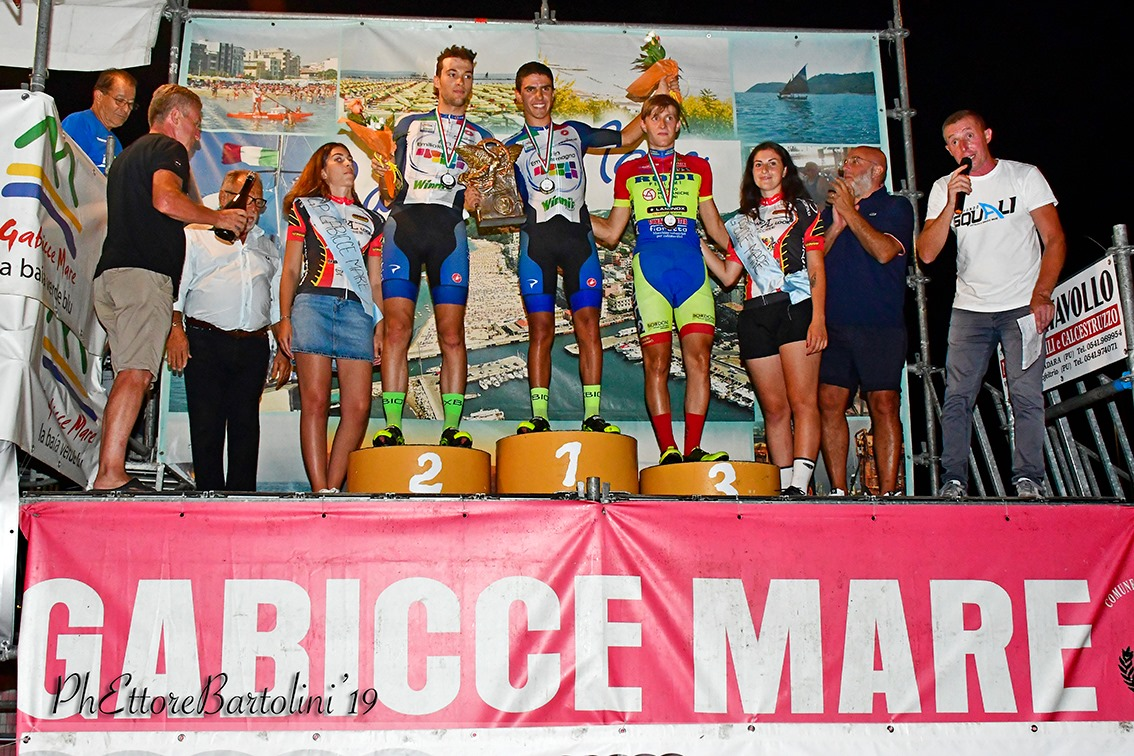 gabicce-eliteunder23-podio