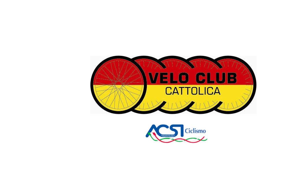 Logo Veloclub ACSI 1000x600