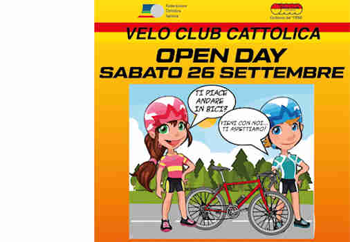 volantino open day 26.09.2020-H2