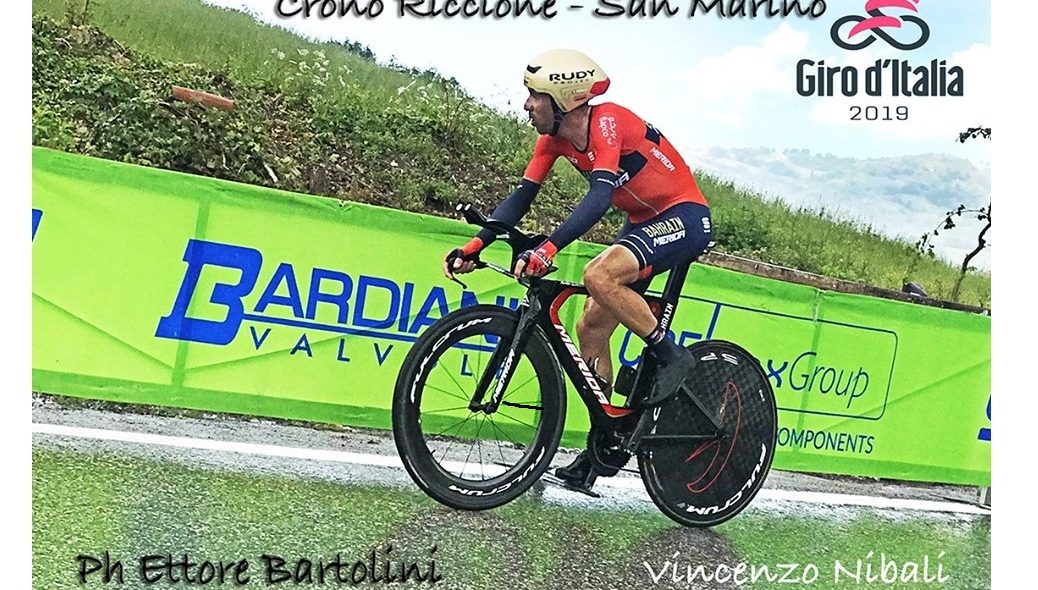 Ettore Giro2019-f03a